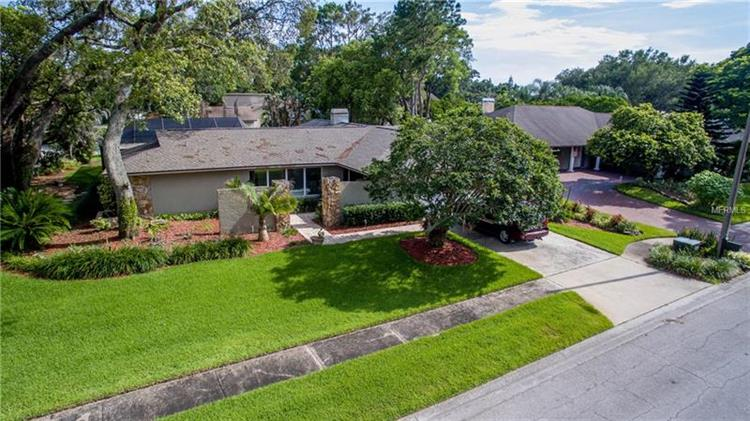 4216 Meadow Hill Dr, Tampa, FL - USA (photo 1)