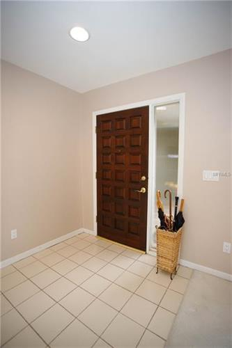 4216 Meadow Hill Dr, Tampa, FL - USA (photo 4)