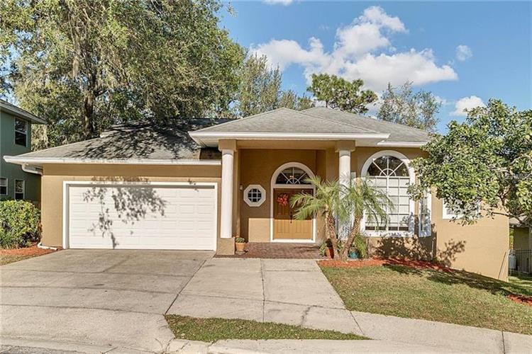 639 Oak Hollow Way, Altamonte Springs, FL - USA (photo 2)
