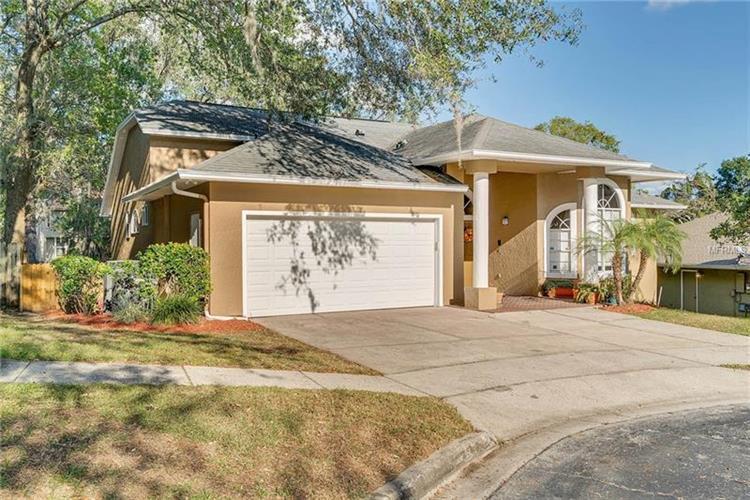 639 Oak Hollow Way, Altamonte Springs, FL - USA (photo 3)