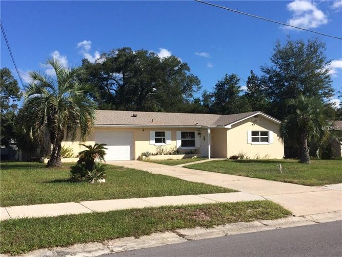 650 2nd St, Orange City, FL - USA (photo 1)