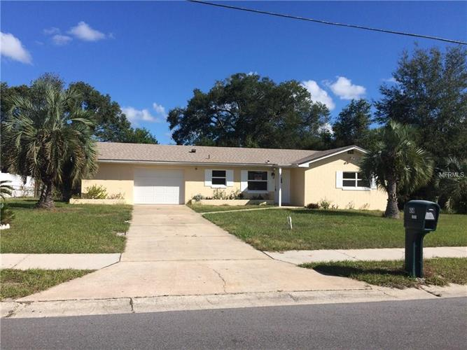 650 2nd St, Orange City, FL - USA (photo 2)