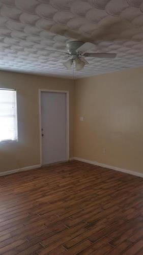 1509 N 16th Street, Fort Pierce, FL - USA (photo 2)