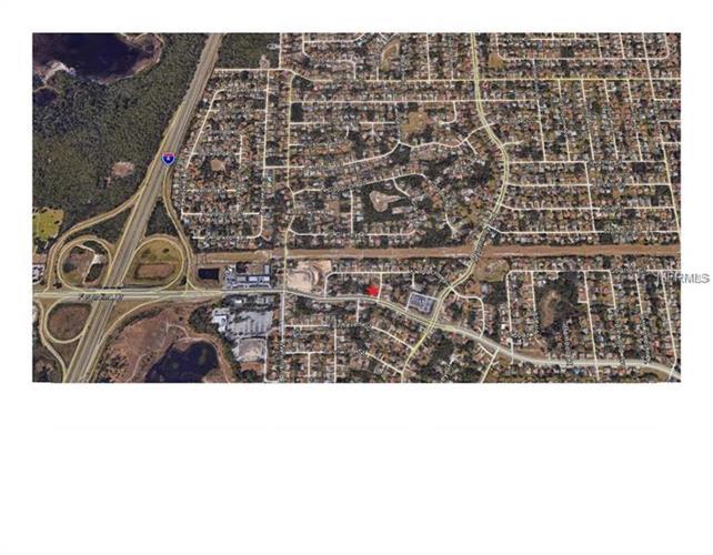 1943  And  1955 Saxon Blvd, Deltona, FL - USA (photo 1)