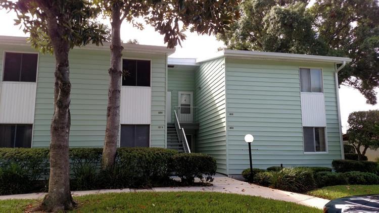 557 Midway Drive B, Ocala, FL - USA (photo 1)