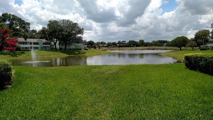 557 Midway Drive B, Ocala, FL - USA (photo 2)