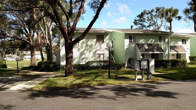 557 Midway Drive B, Ocala, FL - USA (photo 3)