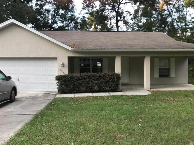 7541 Sw 82nd Street, Ocala, FL - USA (photo 1)
