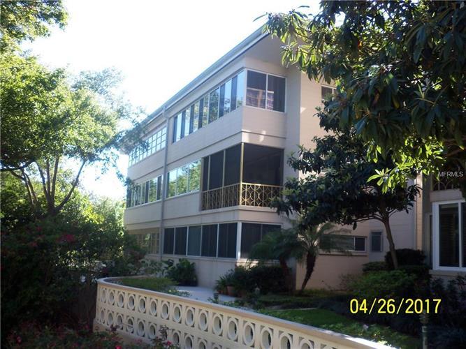 311 E Morse Blvd #7-18 7-18, Winter Park, FL - USA (photo 1)