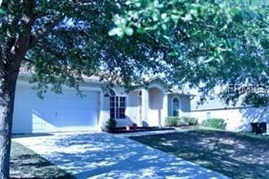 1329 Hillview Dr, Clermont, FL - USA (photo 1)