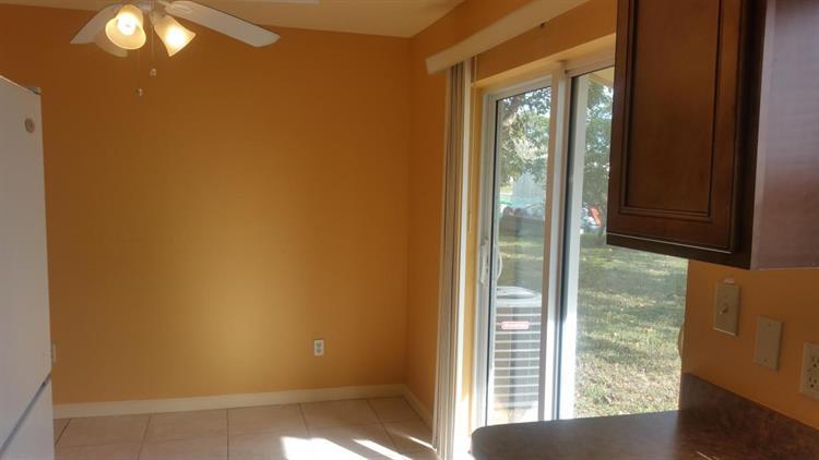 3503 Avenue Q, Fort Pierce, FL - USA (photo 5)