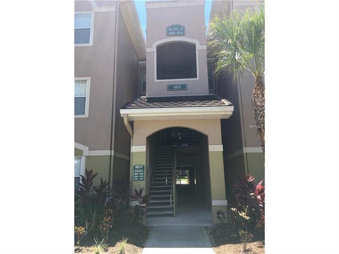 4833 Cypress Woods Dr #4308 4308, Orlando, FL - USA (photo 2)