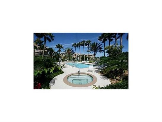 4833 Cypress Woods Dr #4308 4308, Orlando, FL - USA (photo 3)