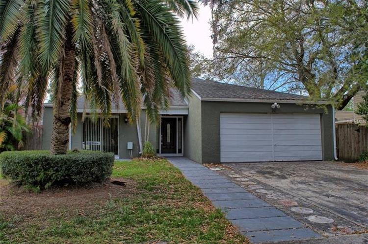 210 S Moss Rd, Winter Springs, FL - USA (photo 1)