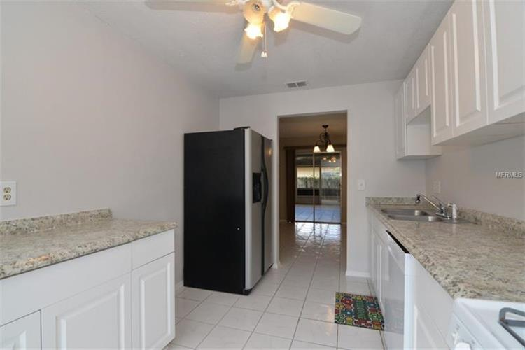 210 S Moss Rd, Winter Springs, FL - USA (photo 5)