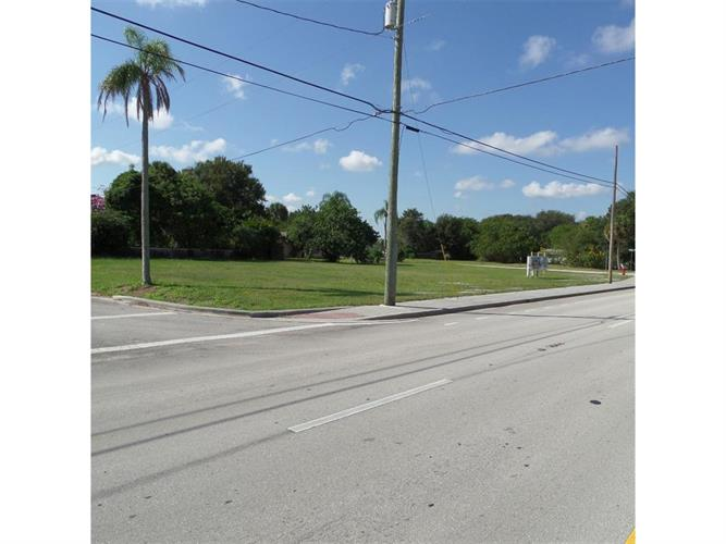 Orange Avenue, Fort Pierce, FL - USA (photo 1)