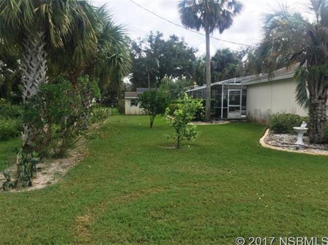 1845 Orange Tree Dr, Edgewater, FL - USA (photo 3)