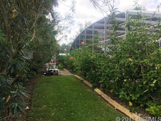 1845 Orange Tree Dr, Edgewater, FL - USA (photo 4)