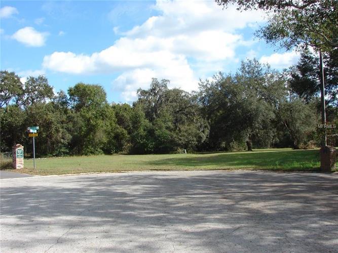 Glenmoor Ln, Winter Park, FL - USA (photo 1)