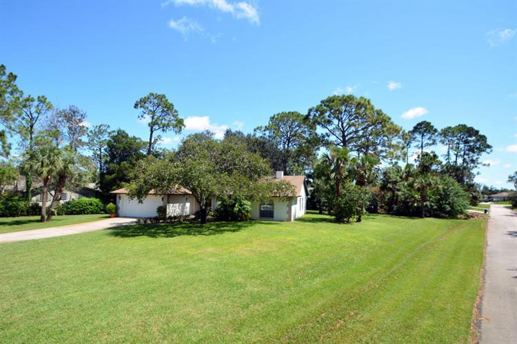250 Periwinkle Drive, Sebastian, FL - USA (photo 4)