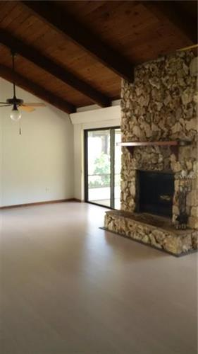 1115 Dappled Elm Ln, Winter Springs, FL - USA (photo 2)
