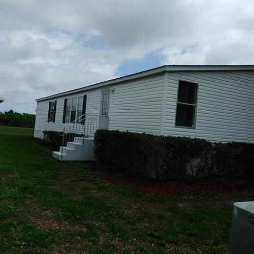 3817 Covington Drive, St. Cloud, FL - USA (photo 1)