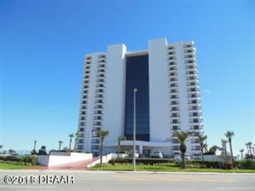2555 Atlantic Avenue 1901, Daytona Beach Shores, FL - USA (photo 1)
