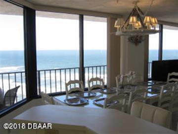 2555 Atlantic Avenue 1901, Daytona Beach Shores, FL - USA (photo 3)