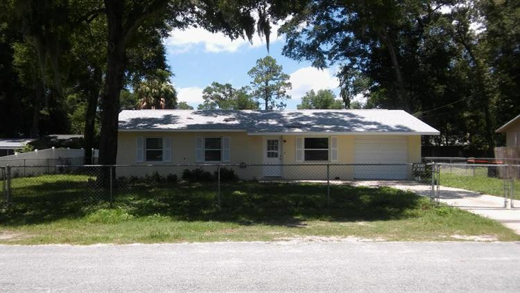 1521 Ne 38th Street, Ocala, FL - USA (photo 1)