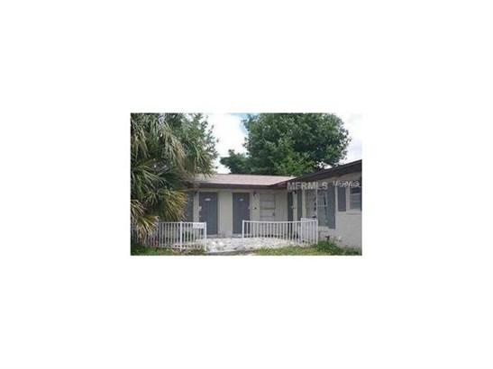 801 Ocean St, Kissimmee, FL - USA (photo 1)