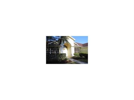 297 Laurenburg Ln #1 1, Ocoee, FL - USA (photo 3)