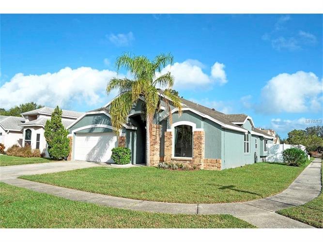 1249 Woodfield Oaks Dr, Apopka, FL - USA (photo 2)