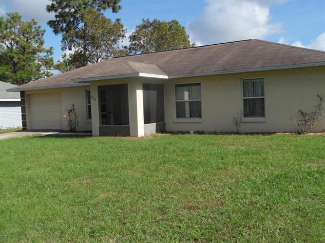 7233 Hemlock Road, Ocala, FL - USA (photo 2)