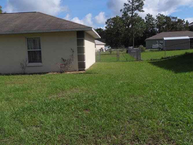 7233 Hemlock Road, Ocala, FL - USA (photo 3)