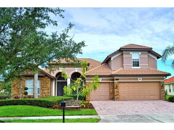 1317 Glenheather Dr, Windermere, FL - USA (photo 1)