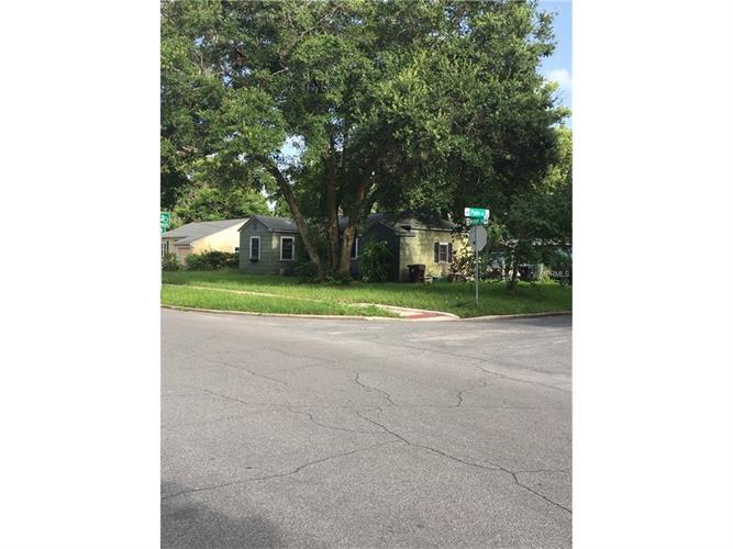 2102 Weber St, Orlando, FL - USA (photo 4)