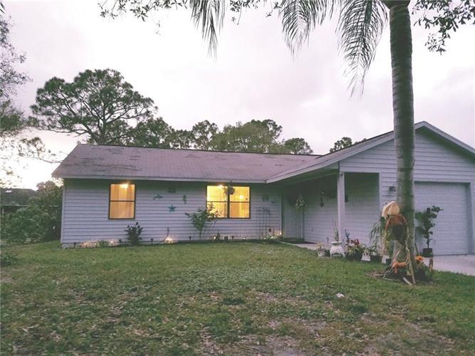 9335 103rd Avenue, Vero Beach, FL - USA (photo 1)