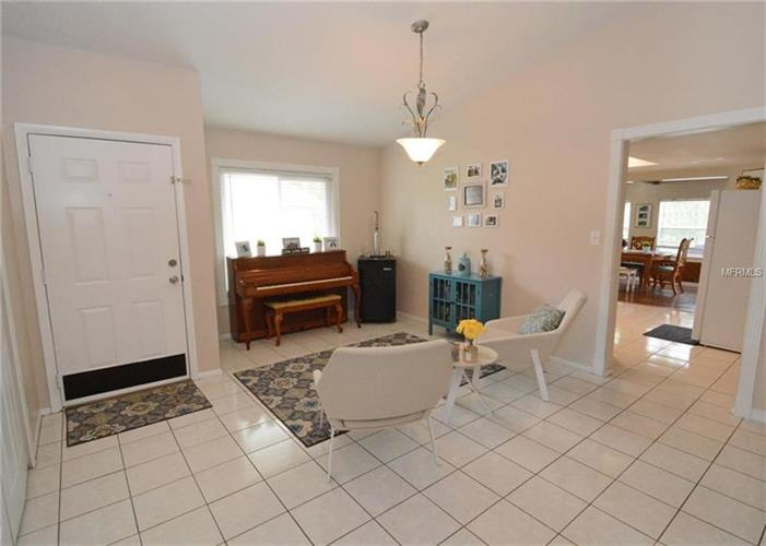 1455 La Paloma Cir, Winter Springs, FL - USA (photo 5)