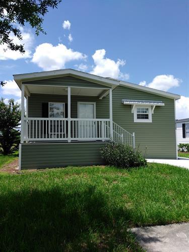 3815 Covington Dr St Cloud Fl 34772, St. Cloud, FL - USA (photo 1)