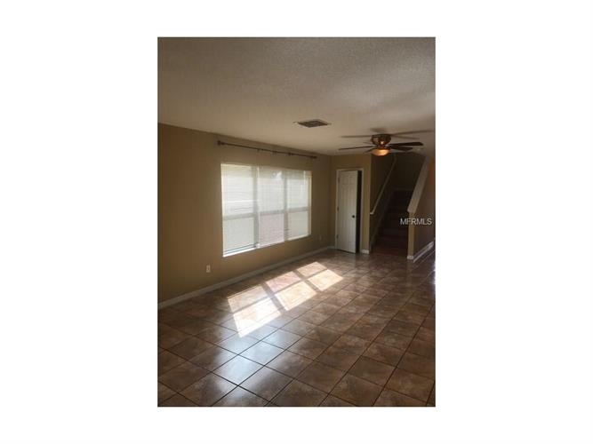 2599 Aventurine St, Kissimmee, FL - USA (photo 2)