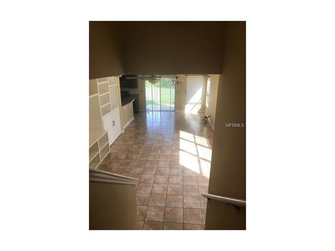 2599 Aventurine St, Kissimmee, FL - USA (photo 4)