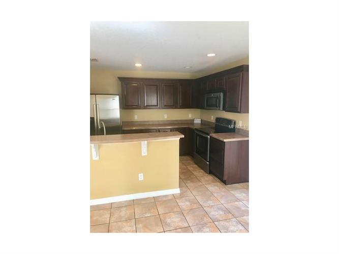 2599 Aventurine St, Kissimmee, FL - USA (photo 5)