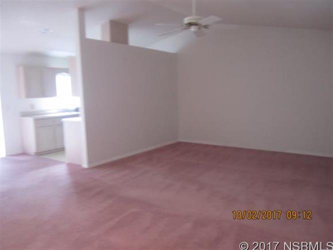 1407 Orange Tree Dr, Edgewater, FL - USA (photo 2)