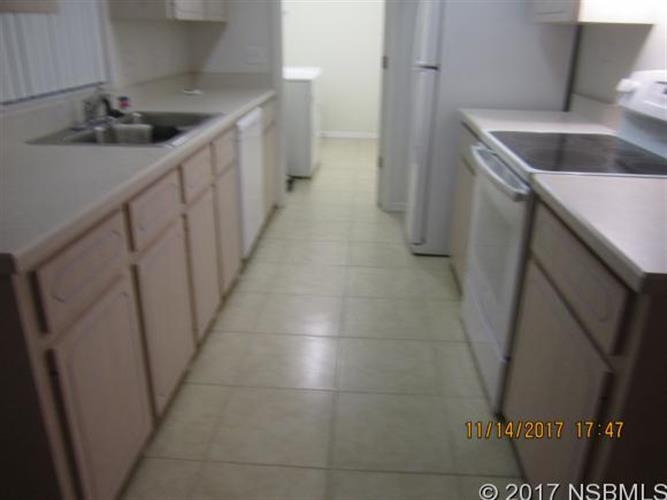 1407 Orange Tree Dr, Edgewater, FL - USA (photo 3)