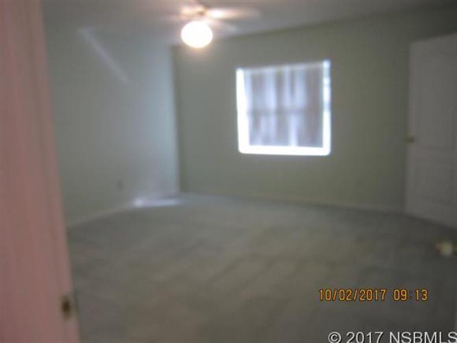 1407 Orange Tree Dr, Edgewater, FL - USA (photo 4)