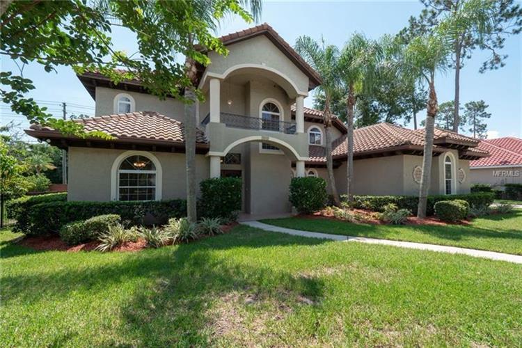 9840 Camberley Cir, Orlando, FL - USA (photo 2)
