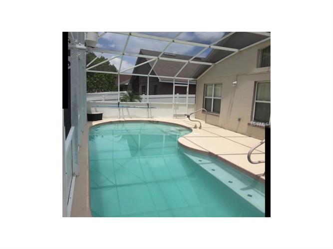2458 Winchester Blvd, Kissimmee, FL - USA (photo 2)
