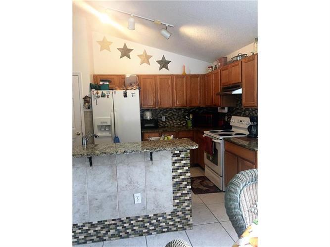 2458 Winchester Blvd, Kissimmee, FL - USA (photo 3)