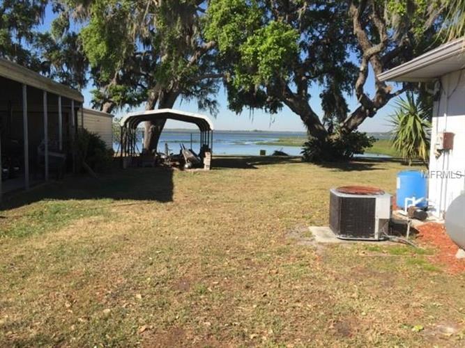 650 Basin Dr, Kissimmee, FL - USA (photo 5)