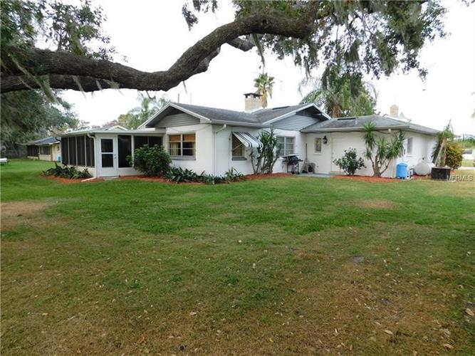 650 Basin Dr, Kissimmee, FL - USA (photo 3)